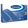 Actiomedic® DETECT Pflasterstrips 19x72mm